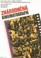 Znárodněná kinematografie
