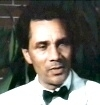Enrique Lucero