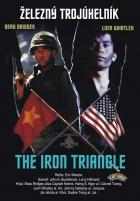 Železný trojúhelník (The Iron Triangle)
