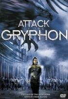 Gryfon (Gryphon)