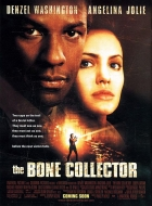 Sběratel kostí (The Bone Collector)