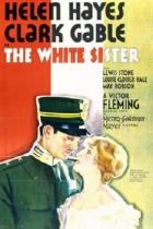 Bílá sestra (The White Sister)
