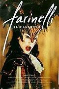 Farinelli (Farinelli, il castrato)