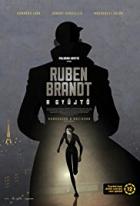 Sběratel Ruben Brandt