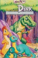 Dinosaurek Dink (The Little Dinosaurus Dink)