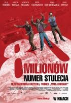 80 milionů (80 milionów)