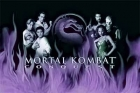Na život a na smrt (Mortal Kombat: Conquest)