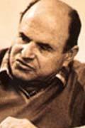 Josef Šebánek