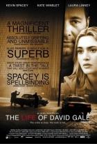 Život Davida Galea (The Life of David Gale)