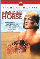 Muž zvaný Kůň (A Man Called Horse)