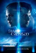 Láska ve hvězdách (Star-Crossed)