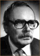 Nikolaj Pastuchov
