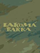 Lakomá Barka