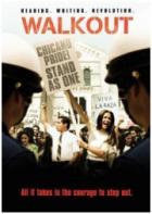 Stávka (Walkout)