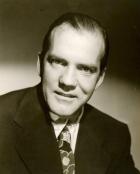 Fred M. Wilcox