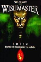 Vládce prokletých přání (Wishmaster)