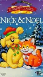 Nick a Noel