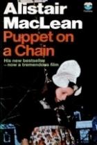 Krysy z Amsterodamu (Puppet on a Chain)