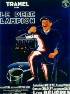 Otec Lampion (Le père Lampion)