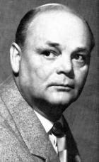László Kazal