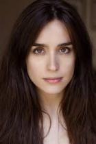 Victoria Olloqui