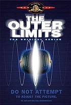 Krajní meze (The Outer Limits)