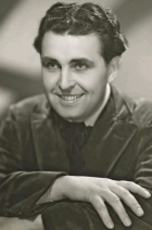 Jaroslav Gleich