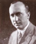 Charles J. Stumar
