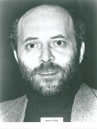 Milos Kirek