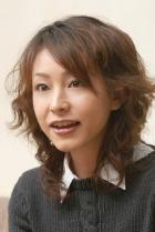 Yukiko Okamoto