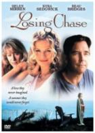 Ztracená Chase