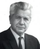 Szczepan Baczyński