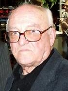 Witold Sobocinski