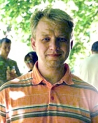 Jan Bartoň