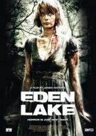Jezero smrti (Eden Lake)