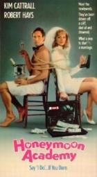 V časech dobrých i zlých (Honeymoon Academy)