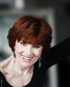 Marianne Comtell