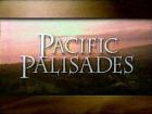 Pacifické palisády