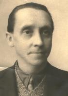 Jindřich Adolf