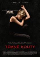 Temné kouty (Dark Places)