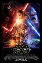 Star Wars: Síla se probouzí (Star Wars: Episode VII - The Force Awakens)