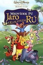 Medvídek Pú: Jaro s klokánkem Rú (Winnie the Pooh: Springtime with Roo)