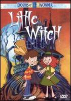 Malá čarodějka (Little Witch)
