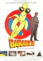 Banana - Busters (Bananen - Skræl den før din nabo)