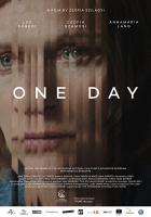 Jeden den (Egy nap)