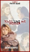 Jsi jako má matka