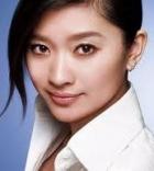 Ryoko Shinohara