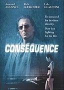 Smrtící důsledek (Consequence)