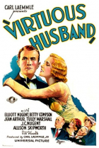 The Virtuous Husband