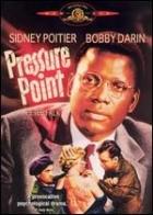 Okamžik rozhodnutí (Pressure Point)